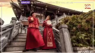 Nonstop China 2020 Remix - Huynh Đệ À ... Nhớ Anh Rồi ! Remix   Lk Nhạc Gãy TV 2020 Remix