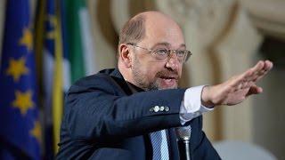 Francuski polityk o hipokryzji UE oraz odważnej postawie Polski, Węgier, Czech i Słowacji (VIDEO)