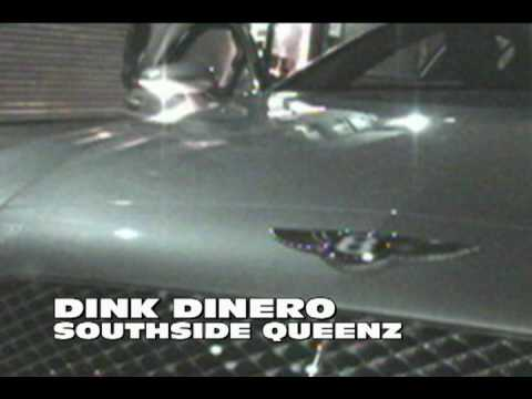 DINK DINERO  [VIDEO PREVIEW] GOT TO B A G