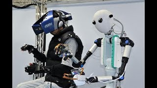 Роботы или люди : режим автозамены