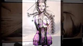 AgaTha Fashion, Photography, Music (Syd Barrett AgaTha Remix)Instrumental AgaTha RuN_Time Project