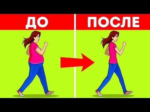 Лечебное Голодание — Простой Способ Похудеть Без Упражнений