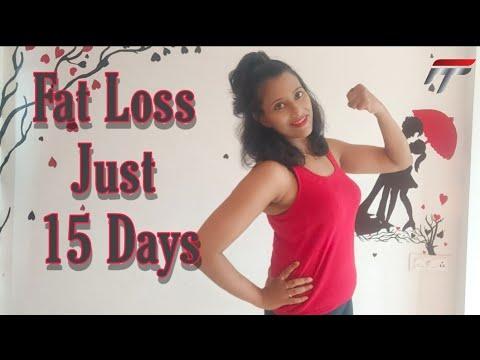 Greutate sănătoasă de a pierde în 10 săptămâni