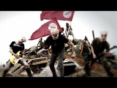 "THIS TOO SHALL BURN - ""SHUT MY EYES"""