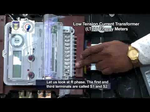 CT Meter Box at Best Price in India