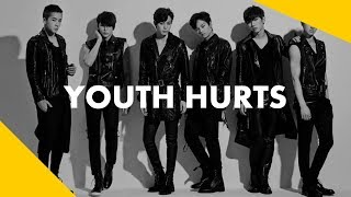 VIXX - Youth Hurts
