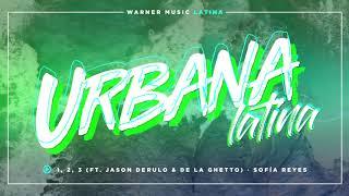 Descargar MP3 de Urbano Latino