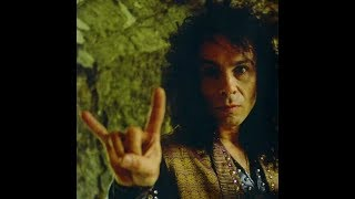 Dio - As Long As It s Not About Love