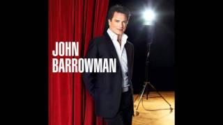 John Barrowman - The Doctor and I