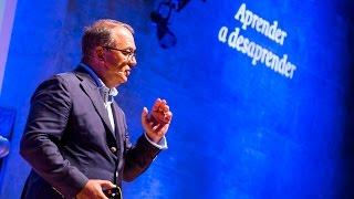 Bioneuroemoción®: Cómo Gestionar Nuestras Relaciones   Enric Corbera