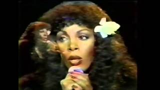 Donna Summer Japan 1979 full concert