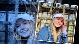 Exclusive: Gabby Petito's Family Speaks Out