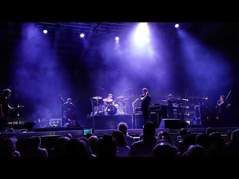 OneRepublic - Wanted (live) NEW SONG