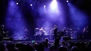 OneRepublic   Wanted (live) NEW SONG