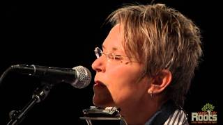 <b>Mary Gauthier</b> Mercy Now