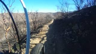 Guadalasca Trail