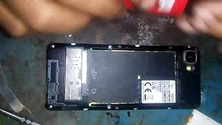 Itel it 5320 full shot - Free video search site - Findclip