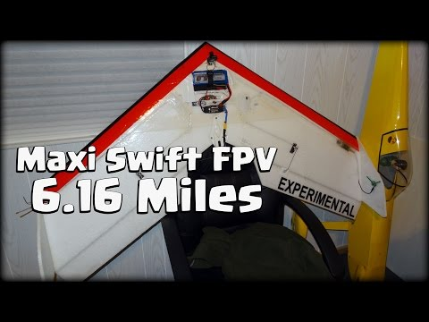 maxi-swift-narrated-fpv-616-miles