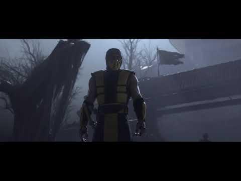 Утечка: в Mortal Kombat 11 будут ещё более жестокие бои, чем прежде