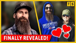 Why Did Aaron Kaufman Leave Fast N Loud? What Is He Doing Now?