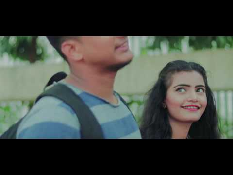 Yeh Pyar Nahi To Kya Hai | Heart Touching Love Story | Rahul Jain | New Hindi Song 2020