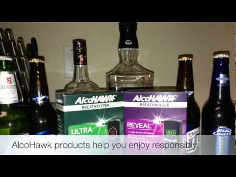 Lidentità del paziente con dipendenza da alcool