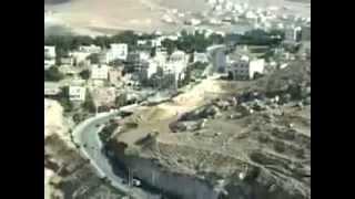 preview picture of video 'Tours-TV.com: Al Karak'
