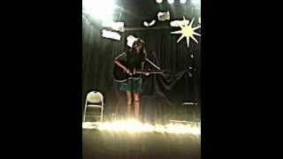 'Til You're Dead  (Kress covers Melissa Ferrick)