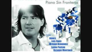 Arthur Hanlon & Luis Fonsi -  Te Quiero Llevar (HQ)