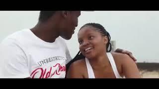 Mjikijelwa   Manginawe    (new Album 2018)     PLEASE SUBSCRIBE FOR MORE.