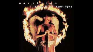 Marillion - Afraid of Sunlight (1995) - Cannibal Surf Babe