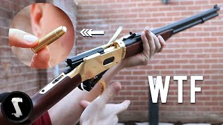 Unboxing 5 Exotic Airsoft Rifles Worth Over $3000