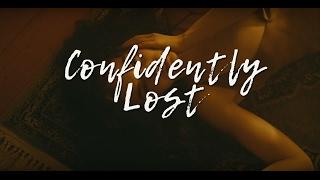 Sabrina Claudio   Confidently Lost │Sub. Español