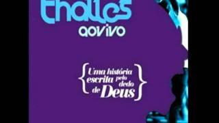 novo cd de thalles roberto 2013 gratis