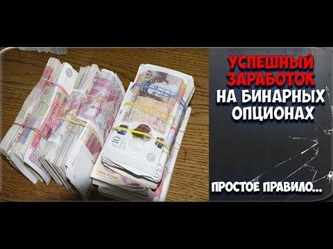 Брокер nyse в россии