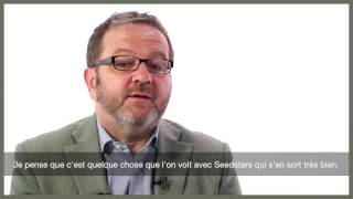 Comment positionner la Suisse sur la scène fintech Video Preview Image