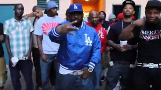 SALUTE  Te-Money Feat. Akon and Hoodsta Rob (VIDEO)