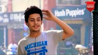 Kon Tujhe Yu Pyar Krega   New Love Story 2017 Hindi New Song 2017 Punjabi New Song 2017