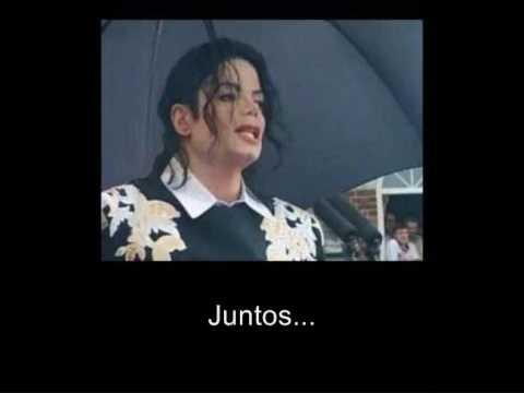 Michael Jackson es gay