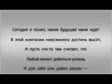 Любопытное видео