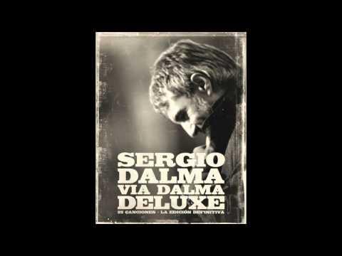 Sergio Dalma - Pregherò