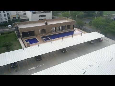 Apartamentos, Venta, Ciudad Bochalema - $310.000.000