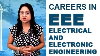 How To Become A Circuit Design Engineer Zippia
