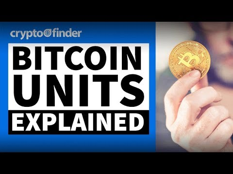 Lengvas bitcoin mining