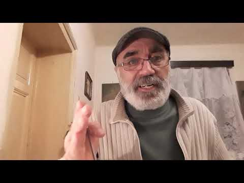 Kilic ayetini ilahiyatci şarlatanlar nasil saptiriyorlar?