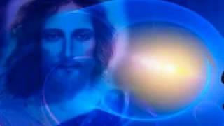 Canalisation Du Seigneur Jesus Sananda Du 26 Juin 2017