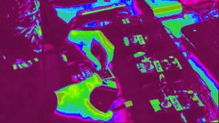 Video ~ˇ^ˇ~ - 024b