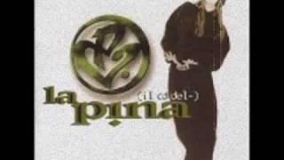 1995-La Pina- Il Cd Del La Pina- 02 Fly la Pina
