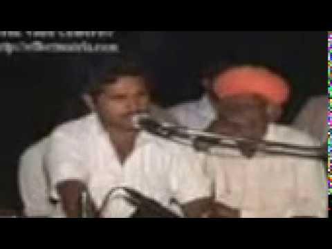 Download !! Desi Bhajan !! Mukdma Jeet Gaya Re Satguru Dev Vakil !! Lalaram Prajapat Bamani !! HD Mp4 3GP Video and MP3