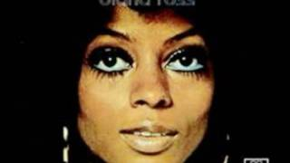Didn't you know you had to cry sometime Diana  Ross